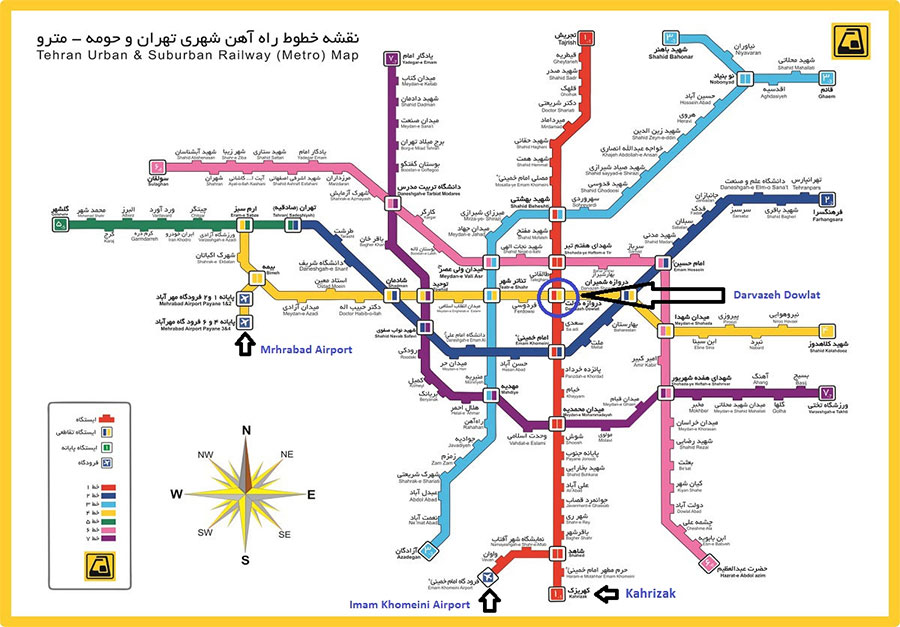 metro-map-persiaport-1